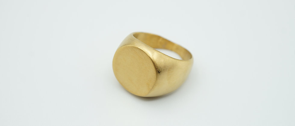 sauvion ring