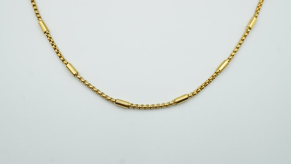 laina necklace