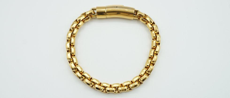 martoz bracelet