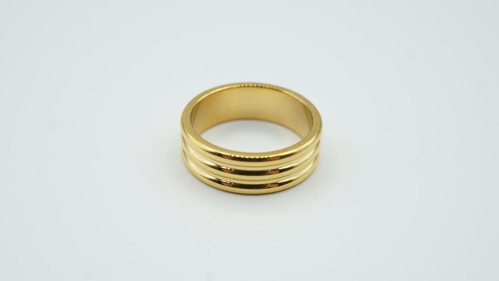 rudy ring
