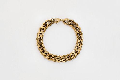 rica chain bracelet