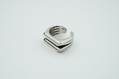 lucca ring