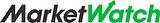 market-watch-logo.png