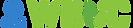 CBS-WBOC-logo2.png