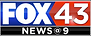 fox43-logo.png