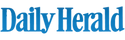 daily-herald-logo-2018.png