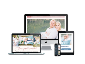 Wedding website.png