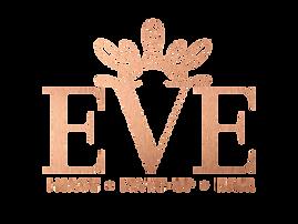 Eve_FullLogo_FINAL_roseGold (1).png