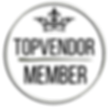 Member_Logo_Light.png