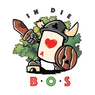In die Bos Logo.png
