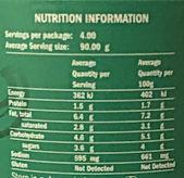 VBK Nutritional.jpg