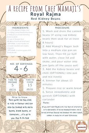 Royal Rajma Recipe (Mamaji's ).jpg