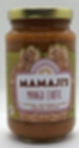 Mamaji's Mango Exotic