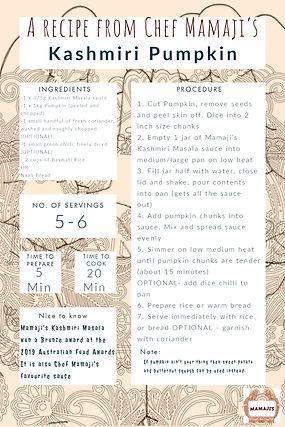 Pumpkin Kashmiri Recipe (Mamaji's).jpg
