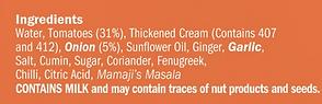 BC Ingredients.png