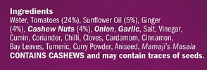 RJ Ingredients.png