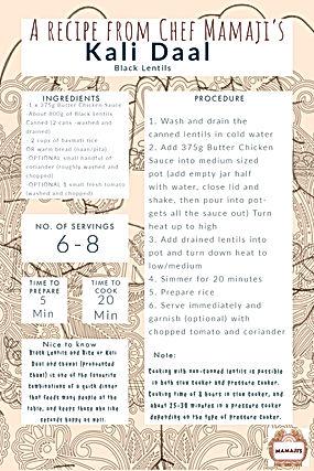 Kali Dahl Recipe (Mamaji's).jpg