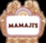 mamajis hands.png