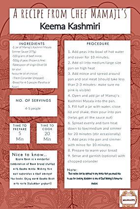 Keema Kashmiri Recipe (Mamaji's) .jpg