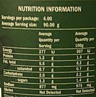PS Nutritional.jpg