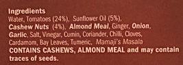 KO ingredients.jpg