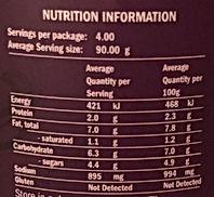 RJ Nutritional.jpg