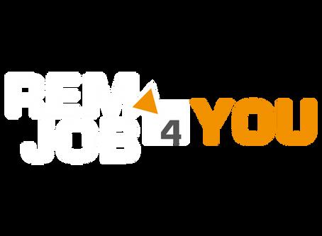 Jobs bei REM4you