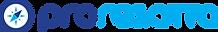DSN20180032-ProRegatta-Logotipo-E.01.png