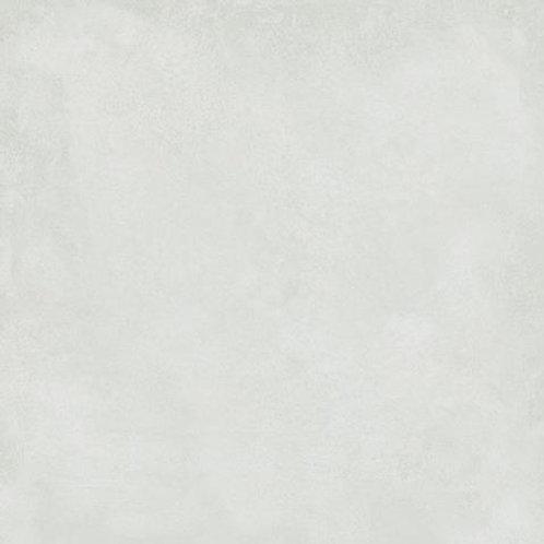 Porcelanato Copan off white 106,5x106,5 polido - caixa c/2,27 m² - Villagres