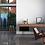 Thumbnail: Revestimento Escala branco 32,5x59 acetinado - caixa c/1,92 m² - Eliane