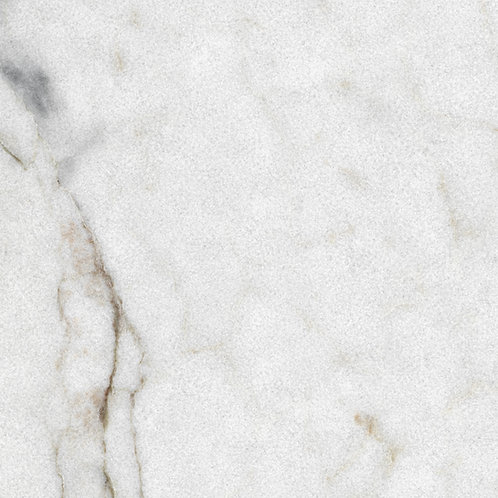 Porcelanato Borgia 76x76 acetinado - caixa c/1,73 m² - Pamesa