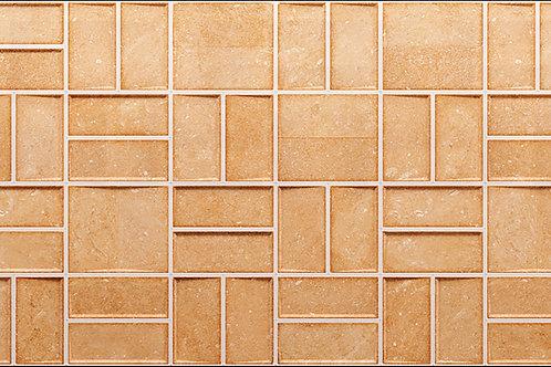 Porcelanato esm Unblack no matte  29,1x117  caixa c/1,36 m² - Ceusa