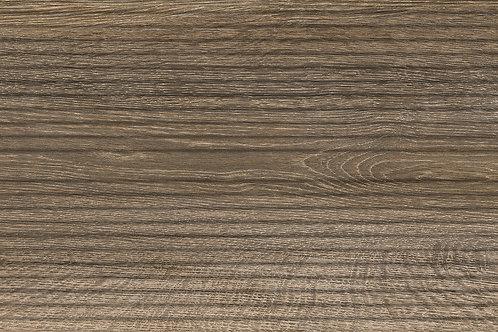 Porcelanato Forest as moka 22x90 - caixa c/1,82 m² - Pamesa