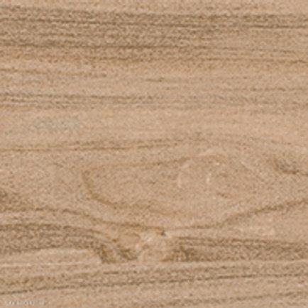 Porcelanato Abitare HD 19,0x117 acetinado - caixa c/1,33 m² - Portinari