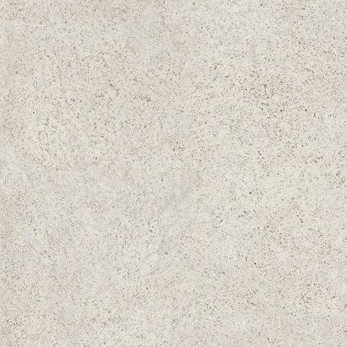 Porcelanato Técnico Granite WH Hard 89,8 x 89,8 - caixa c/1,61 m²