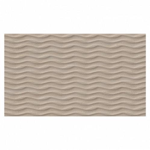 Porcelanato Dunas sand natural 63x108 - caixa c/1,34 m² - Villagres