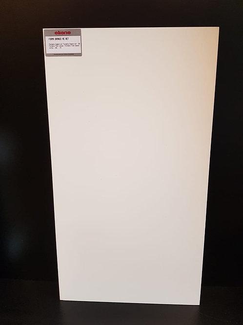 Revestimento 32,5X59 Forma Branco Acetinado Retificado - Eliane