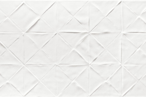 Revestimento Origami WH MLX 29,1x87,7 - caixa c/1,02 m² - Portinari