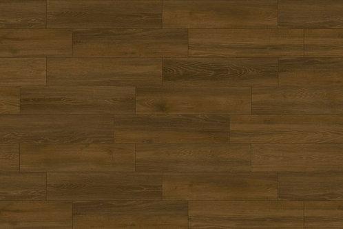 Porcelanato Brown oak 24,5x100 acetinado - caixa c/2,20 m² - Villagres