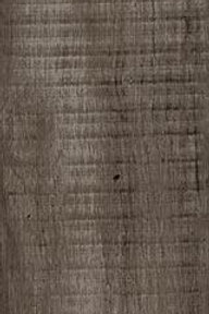 Porcelanato Madero gris ret 20x141,5 - caixa c/1,42 m² - Villagres