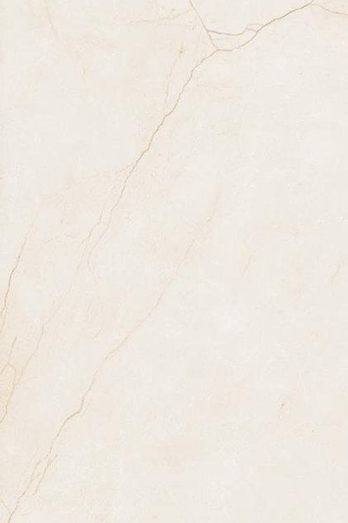 Porcelanato Marfil 70x70 polido - caixa c/2,45 m² - Villagres