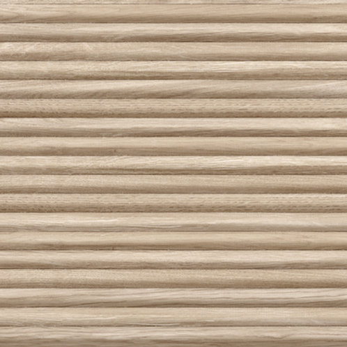 Revestimento HD calais madeira 33x62 - caixa c/1,84 m² - Pamesa