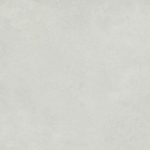 Porcelanato Copan off white 108 x 108 acetinado - caixa c/2,33 m² - Villagres