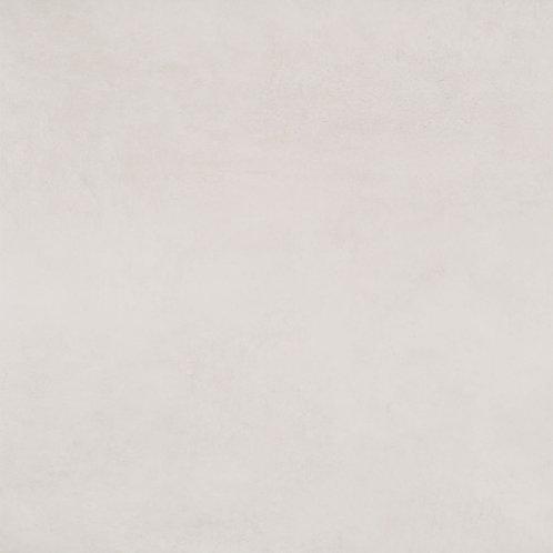 Porcelanato Munari branco 90x90 acetinado - caixa c/1,63 m² - Eliane
