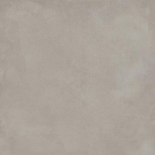 Porcelanato Copan silver 92,x92 acetinado  - caixa c/1,69 m² -Villagres