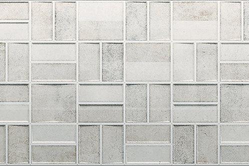 Porcelanato Unblack gr matte 29,1x117 caixa c/ 1,36m² - Ceusa