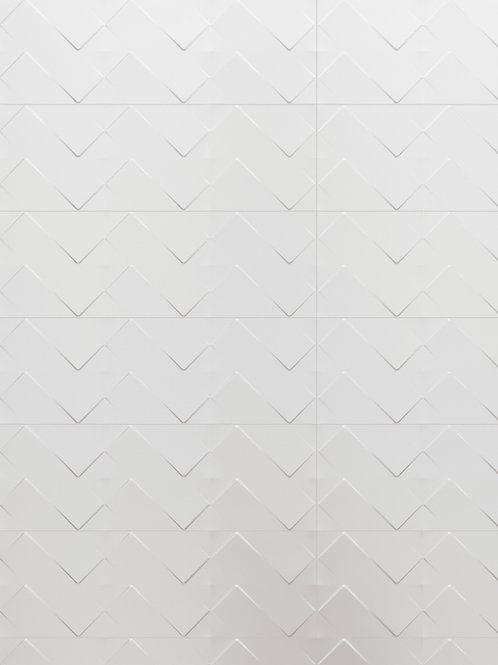 Revestimento Blocos matte 29,1x87,7 - caixa c/1,02 m² Portinari