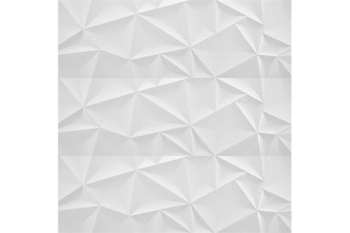 Revestimento Couche matte 29,1x87,7 - caixa c/1,02 - Portinari