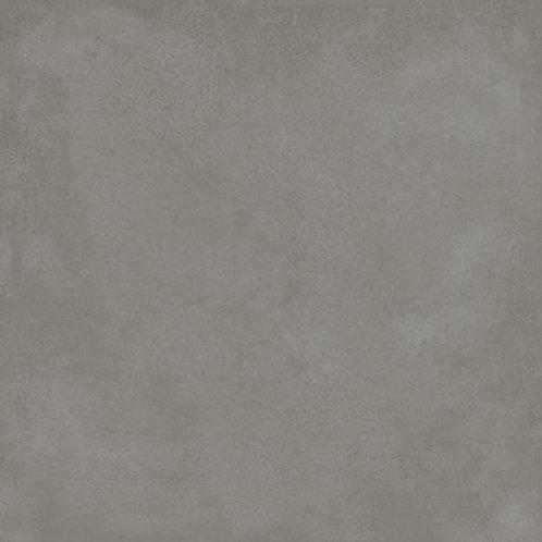 Porcelanato Copan cement 92x92 externo - caixa c/1,69 m² -Villagres