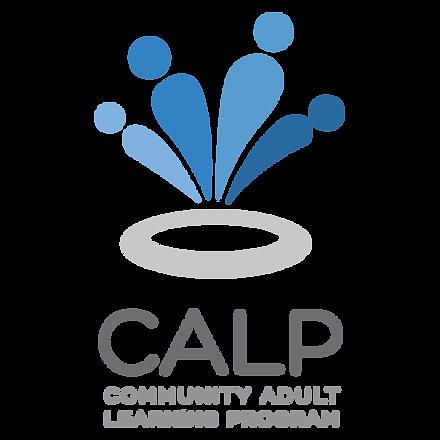 CALP logo.png